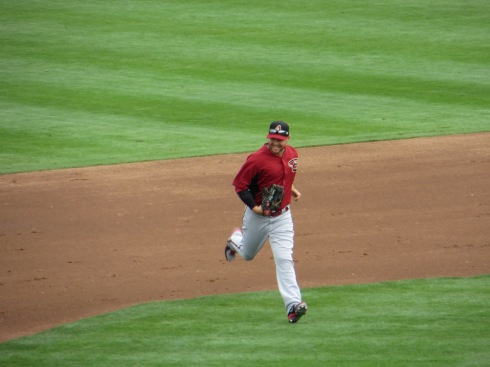 Cody-Ross-Spring-Training-Diamondbacks