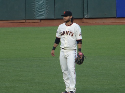 Brandon-Crawford-2013