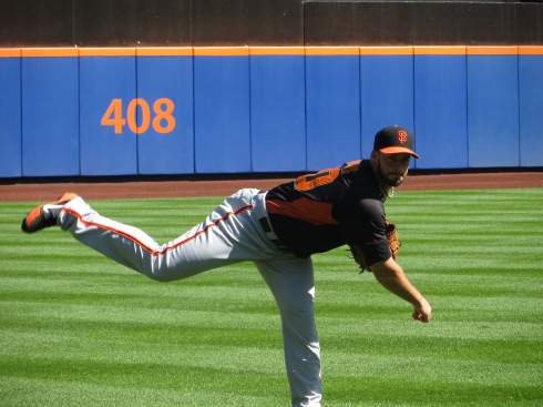 George-Kontos-Citifield