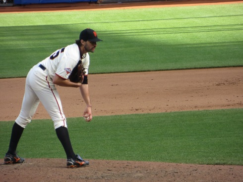 Barry-Zito-Last-Pitching