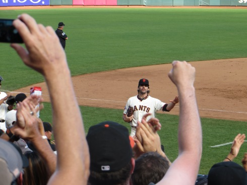Barry-Zito-Curtain-Call