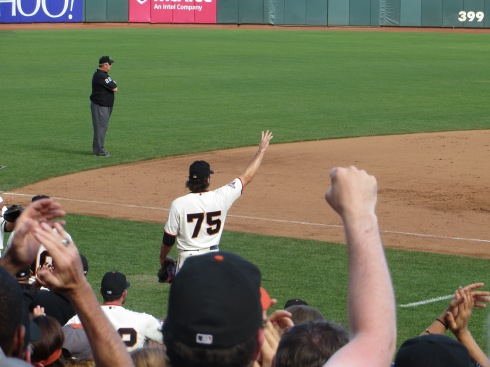 Barry-Zito-Curtain-Call-2