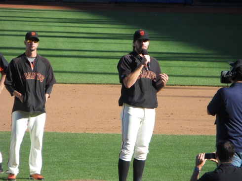 Barry-Zito-Ryan-Vogelsong