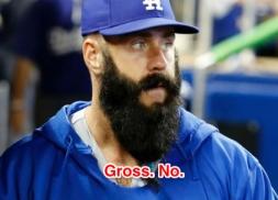 Brian-Wilson-Dodgers-Beard